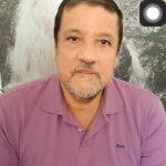 Punto Aparte               EN SUS MARCAS… LISTOS….Por : CARLOS M. CASTILLO AYALA