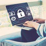 El papel de la ciberseguridad en el trabajo remoto Cómo hacer del trabajo remoto un ciberespacio seguro