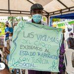 BUENAVENTURA Y EL PACÍFICO EN ESTADO DE EMERGENCIA S.O.S