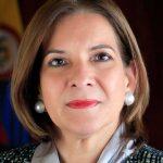Gremio de Periodistas del Chocó, solicita a la Procuradora General de la Nación, el cumplimiento de la directiva 002.