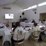 Otros $ 39 mil millones fueron aprobados en Ocad Paz para el desarrollo rural de municipios PDETE de Chocó