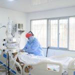 Supersalud extiende un año intervención al Hospital San Francisco de Asís