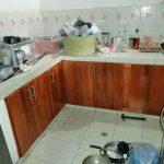 Prosperidad Social mejora las viviendas de 100 familias en Riosucio, Chocó