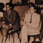 Apóstoles de la medicina en el Chocó; Aporte de la Costa Atlántica.  Mis memorias (Tercera parte) Por : Américo Murillo Londoño
