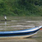 Pacífico Biocultural: una apuesta por la conservación y el uso sostenible de los recursos naturales